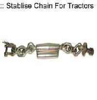 Stablise Chain for Tractors