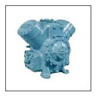 Refrigeration Compressors (5f - 40)