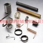 Torsion Spring Manufacturer,Torsion Spring Supplier
