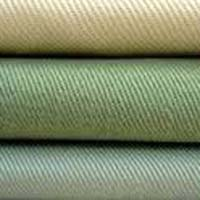 Drill Fabric Manufacturer,Exporters