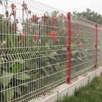 Garden Wire Mesh Fence