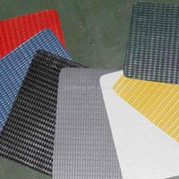 Monofilament Polyester Screen Printing Mesh