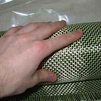Stainless Steel Twill Woven Mesh