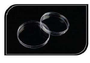 Sterile Petri Dish Manufacturers