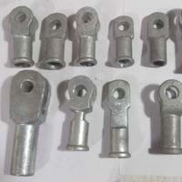Tongue and Clevis Fittings