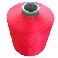 Dyed Yarns  Item Code: Dipl-dy-01