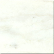 Banswara Gold