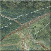 Bidasar Green