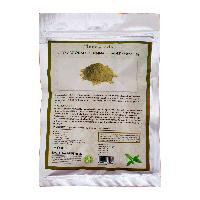 Body Art Quality Henna Powder 03