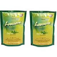 Lawsone Herbal Henna Powder (100gms)