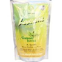 Lawsone Natural Henna Powder
