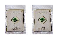 Natural Indigo Powder 05