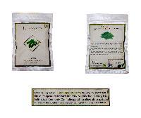 Natural Indigo Powder 10