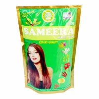 Sameera Herbal Henna Powder