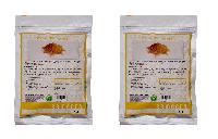 Sameera Lemon Peel Powder 05