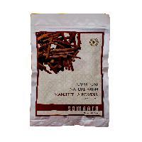 Sameera Manjistha Powder 01