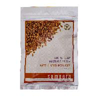 Sameera Methi Seed Powder 02