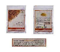 Sameera Methi Seed Powder 03