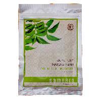 Sameera Neem Leaf Powder 01