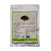 Sameera Neem Leaf Powder 02