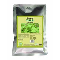 Sameera Tulsi Powder