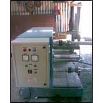 Doctoring Machine Exporter,Coil Rewinder Manufacturer