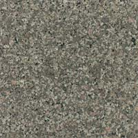 Apple Green Granite Tiles