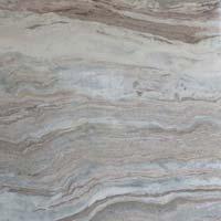 Brown Fantasy Marble Tiles