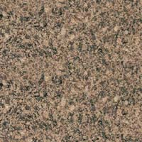 Desert Brown Granite Tiles
