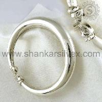 Sterling Silver Jewelry -bgps1005-3
