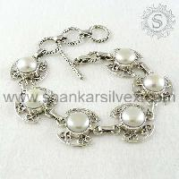 925 Sterling Silver Jewelry-brcb1018-2