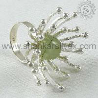 Sterling Silver Jewelry-rncb2030-3