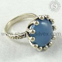 Silver Jewelry-rncb2032-9
