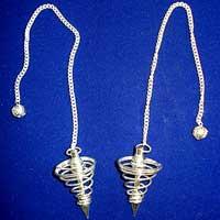 Metal Pendulum (RA 03)