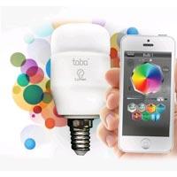 Smart LED Bluetooth Bulb