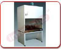 Laminar Air Flow (bio-safety Cabinet)