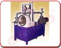 Pelton Wheel Turbine Test Rig - 1.3 Hp (