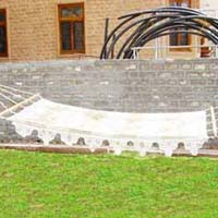 Hammock Bed Manufacturer