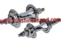 Bicycle Hub - Item Code Ssi 104