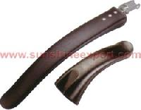 Bicycle Mudguard - Item Code - Ssi 204