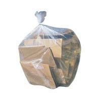 Plastic Trash Bag 02