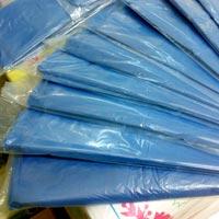 Plastic Trash Bag 03