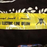 Warning Tapes 02