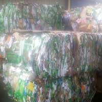 Waste Paper,New Corrugated Cuttings,Old Corrugated Cartons