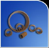60% PTFE Bronze Filled Bushes