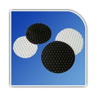 PTFE Bridge Bearing Pads