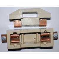 500 AMP & 415 Volt Kit Kat Fuse