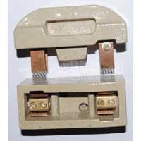 63 AMP & 240 Volt Kit Kat Fuse
