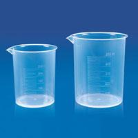 Beaker (Polypropylene)