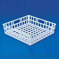 Draining Basket